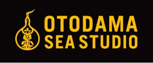 音霊 OTODAMA SEA STUDIO 2018